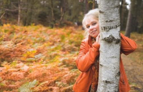 Debbie Portfolio (53)