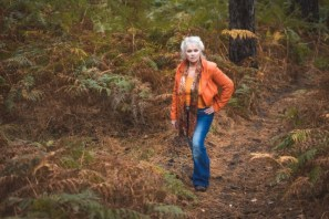 Debbie Portfolio (64)