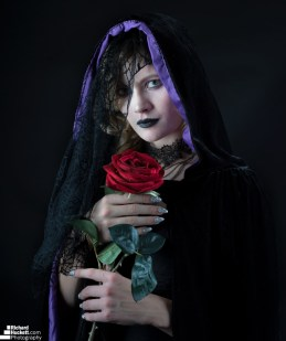 Emma Nov 2019 (23)