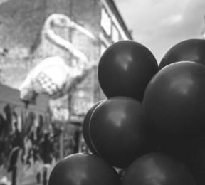 London Street Oct 2019 (8)