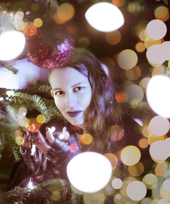 Colchester Christmas Shoot 2019 (42)
