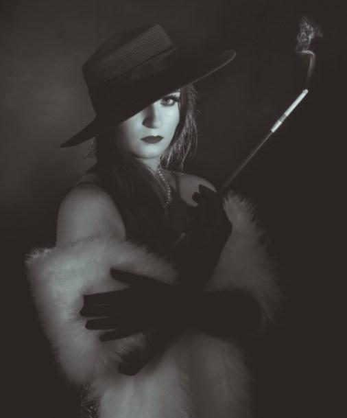 Film Noir Jess (10)