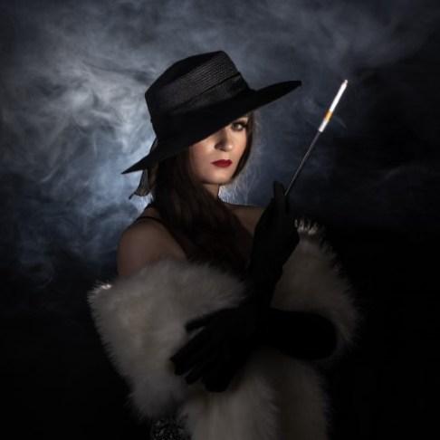 Film Noir Jess (12)
