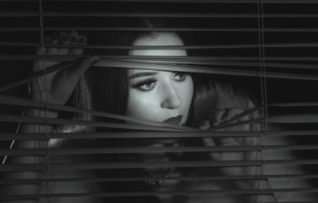 Film Noir Jess (14)
