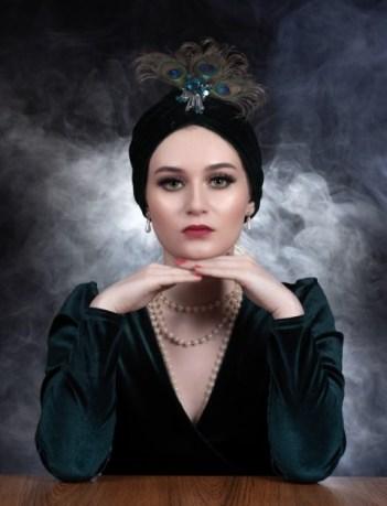 Film Noir Jess (18)
