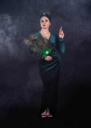 Film Noir Jess (23)