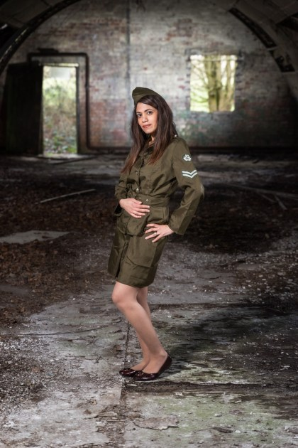 Lisa Uniform March 2020 (31)