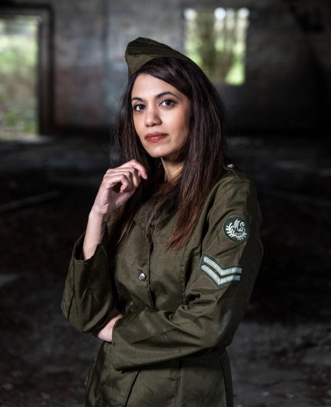 Lisa Uniform March 2020 (36)