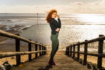Sophie Coast March 2020 (14)
