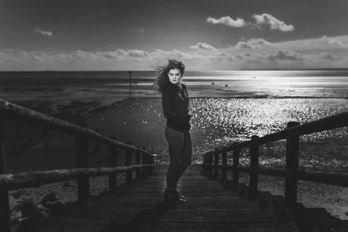 Sophie Coast March 2020 (17)