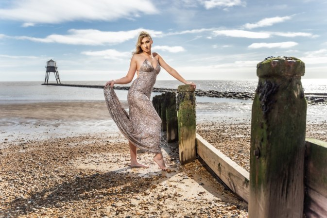 Sunny Harwich Beach (43)