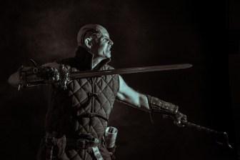 Warrior (5)