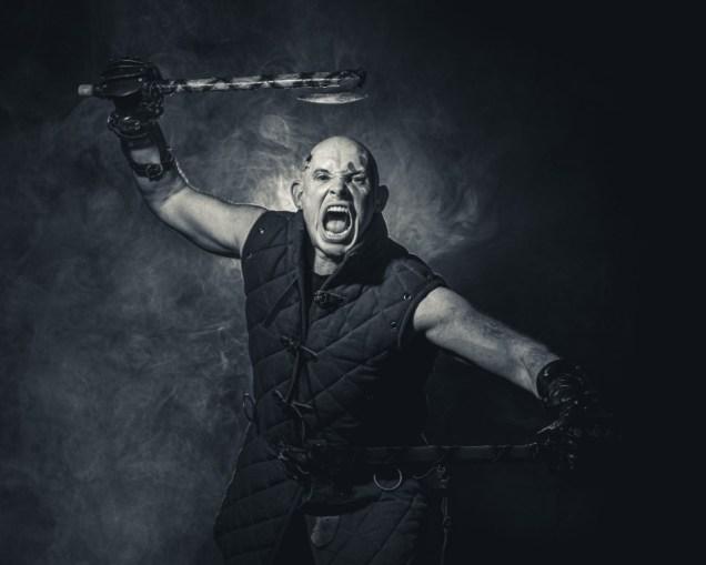 Warrior (7)