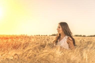Barley Field (11)