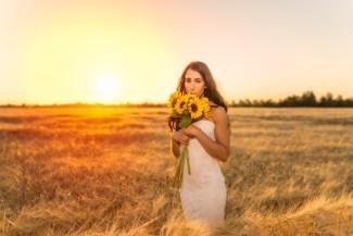 Barley Field (22)