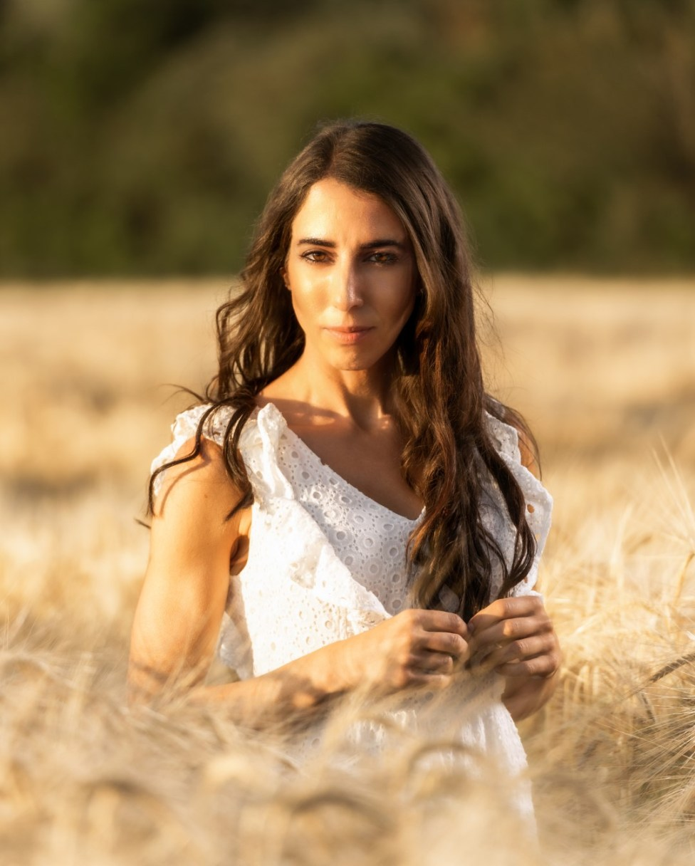 Barley Field (48)