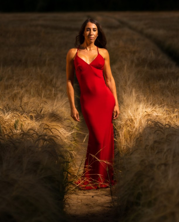 Barley Field (66)