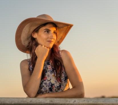 Lisa Sunset (20)