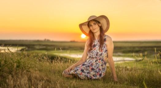 Lisa Sunset (25)