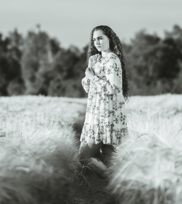 Shona Harvest Field June 2020 (6)