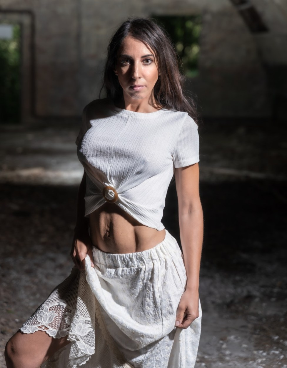 Sonya Rivenhall June 2020 (6)