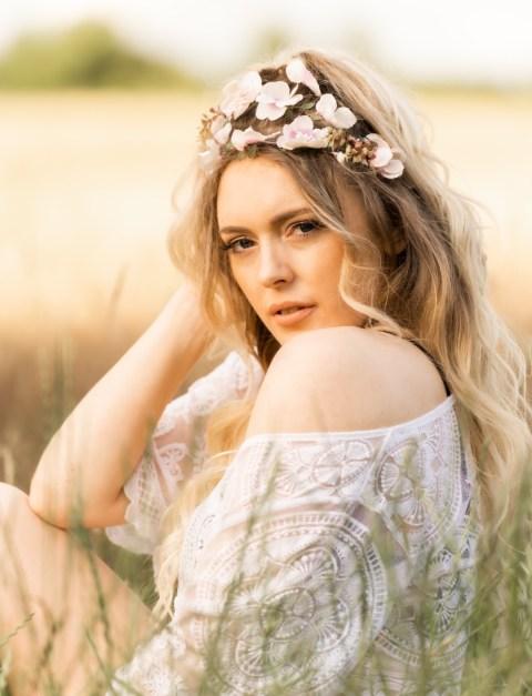 Hollie Woodland (5)