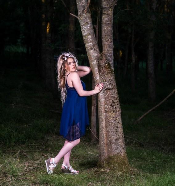 Hollie Woodland (57)