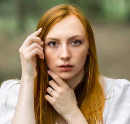 Emma Woodland (63)