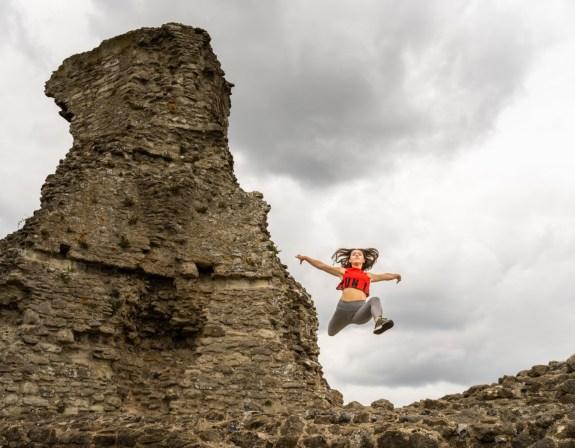 Hadliegh Castle Faith (8)