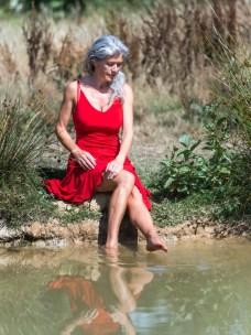 Helen Kent (83)