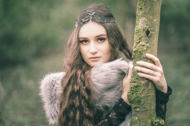 Jess Woodland (3)