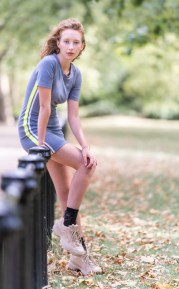 Michalina London (23)