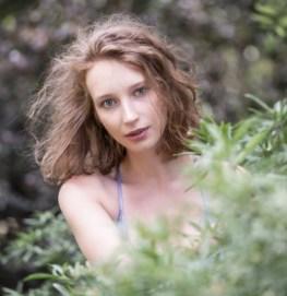 Michalina London (27)