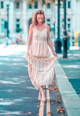 Michalina London (54)