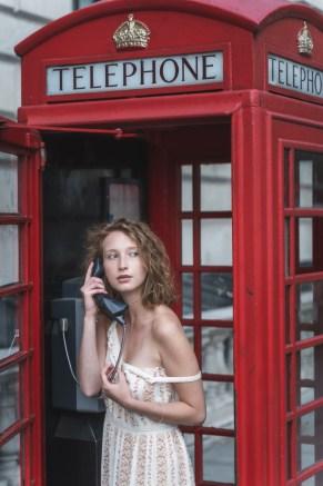 Michalina London (80)