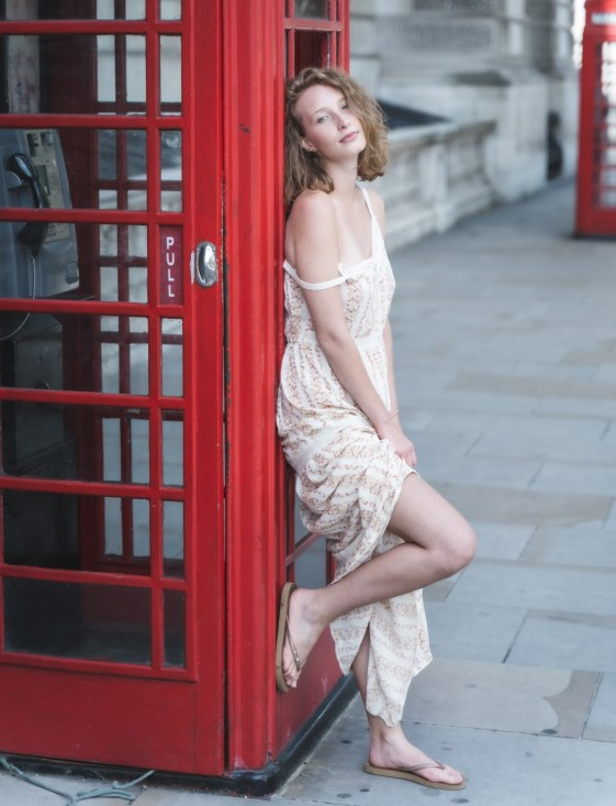 Michalina London (81)