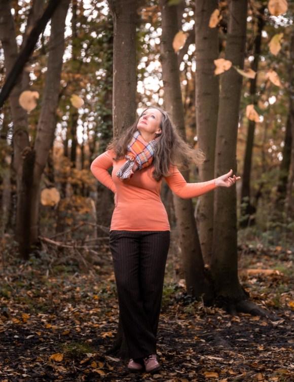 Autumn Group Shoot (180)