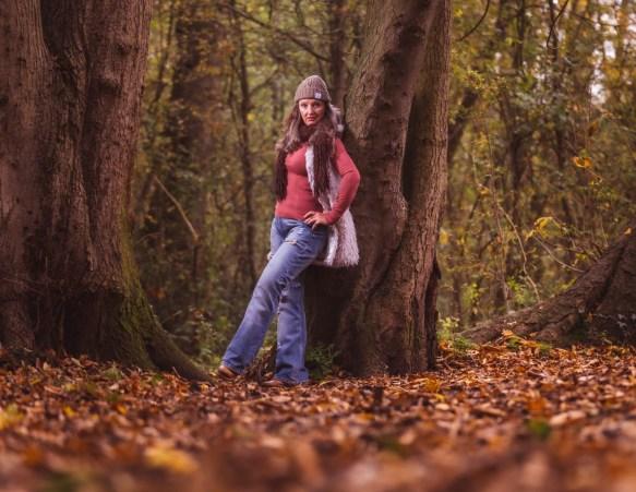 Autumn Group Shoot (240)