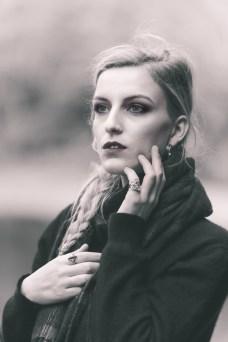 Autumn Sarah (106)