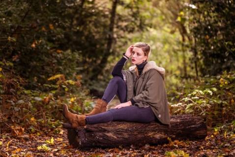 Autumn Sarah (75)