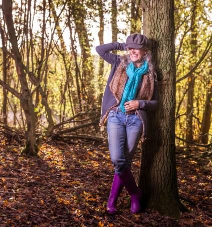Autumn Woods (26)