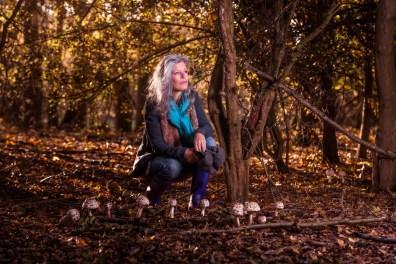Autumn Woods (50)