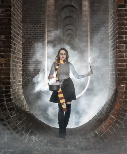 Harry Potter (59)