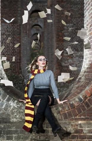 Harry Potter (64)