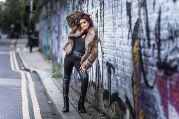 Lena London (63)