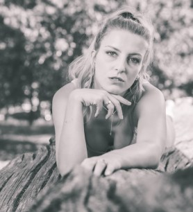 Sarah Colchester Park (10)