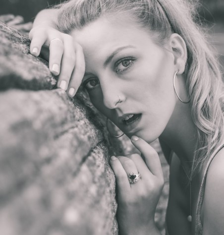 Sarah Colchester Park (17)