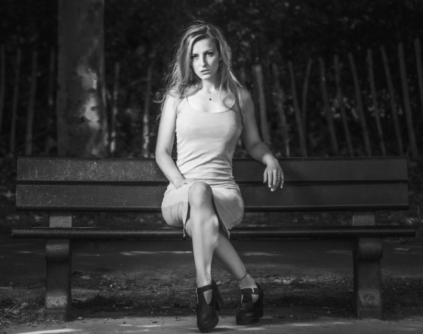Sarah Colchester Park (31)
