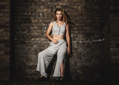Sarah Colchester Park (34)