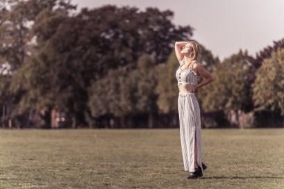 Sarah Colchester Park (69)